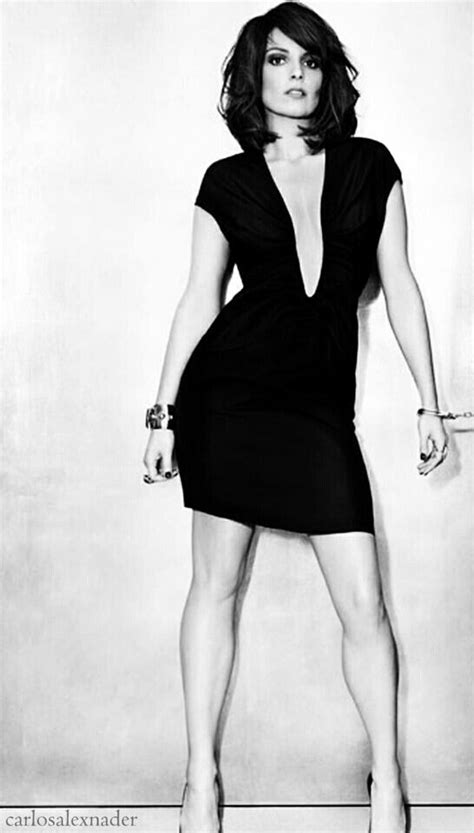 Tina Fey | Tina fey, Tina fey funny, Celebrities female