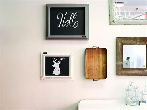 Home Decor Sale : Home Decor For Sale