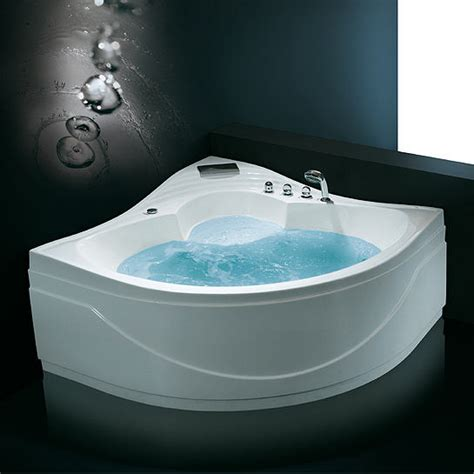 chambre baignoire balneo chambre baignoire balneo amnager une salle de et un