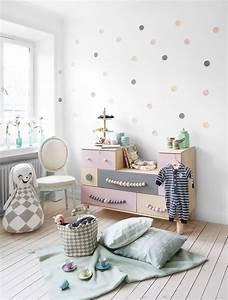 Ikea Kinderzimmer Teppich : ikea hacks for kids kinderzimmer kinderzimmer teppich ~ Watch28wear.com Haus und Dekorationen