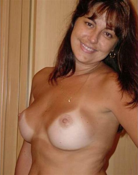 milf untitled 100 in gallery brazilian amateur milf swinger picture 3 uploaded by serial