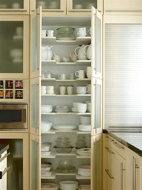 Smart Storage Ideas Small Kitchens by 59 Extremely Effective Small Kitchen Storage Space
