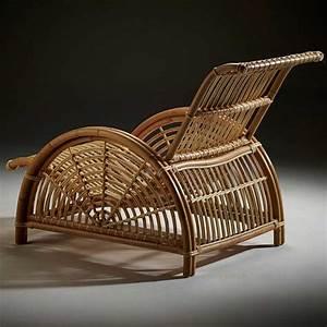 Arne Jacobsen Ant Chair : paris chair by arne jacobsen elle decoration uk ~ Markanthonyermac.com Haus und Dekorationen