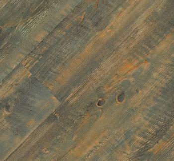vinyl tile earthwerks lvt wood classic tucson