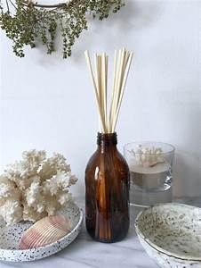 How To Create A Citrus Summer Scent Diffuser With