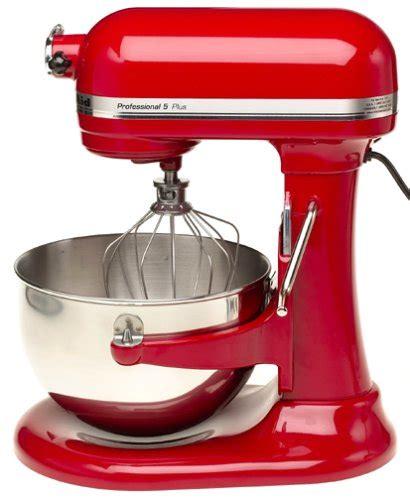 kitchen aid mixer colors kitchenaid kv25goxer professional 5 quart 450 watt 4972