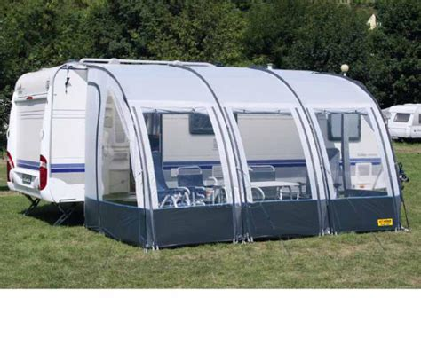 chambre auvent caravane equipement cing car auvent de caravane trigano pas chers