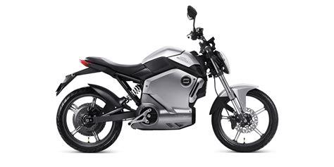 soco ts1200r soco ts1200r e moped aus 214 sterreich