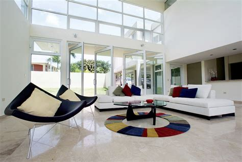 Home Interior Design Articles by Associate Of Science A S Degree In Interior Design And