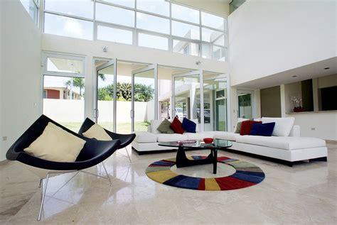 Living Room Interior Design Ideas by Living Room Living Room Interior Design Ideas To