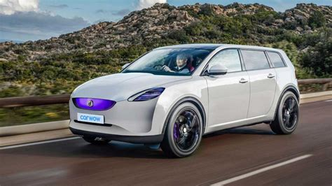 Dyson scrapped their electric vehicle plans: Here's why