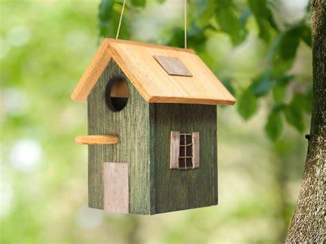 casas para pajaros p 225 jaros casita de p 225 jaros de madera casa para p 225 jaros