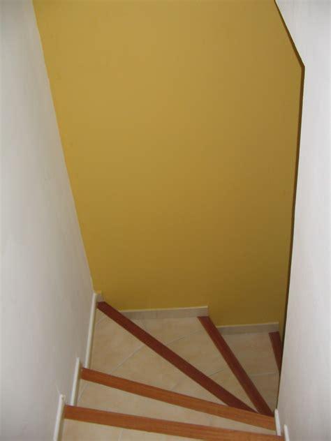 peindre une cage d escalier en securite entree et montee escalier palier 1er etage forum ce mois ci coach d 233 co