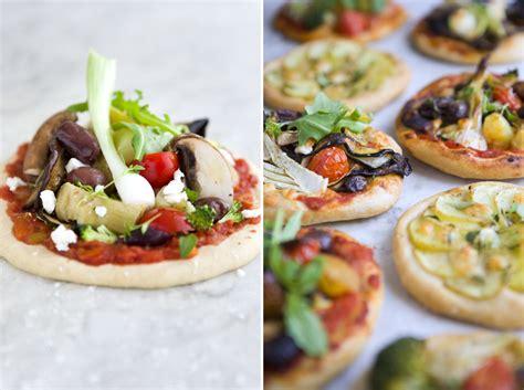 green kitchen stories pizza green kitchen stories 187 mini pizza 2 4028