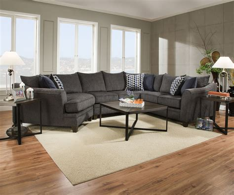 7 seat sectional sofa 7 seat sectional sofa and comfy grand island large 7 seat