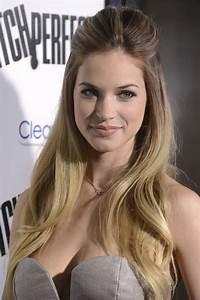 Alexis Knapp summary   Film Actresses  Alexis