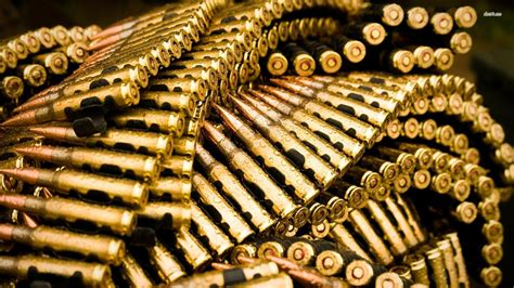 bullets  high resolution hd desktop wallpaper instagram