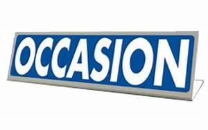 Site De Vente De Voiture D Occasion : vente de mat riel d 39 occasion ubr ~ Gottalentnigeria.com Avis de Voitures
