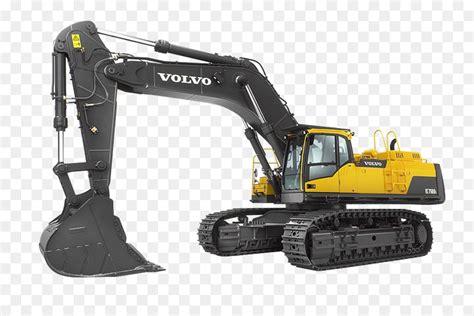 ab volvo heavy machinery excavator volvo construction