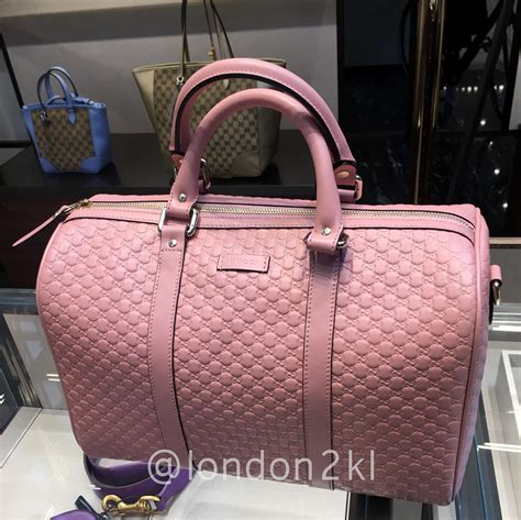 l2kl gucci boston with rm3 210 it reserve today we re bicester on friday see more