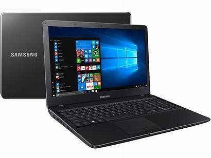Samsung Notebook I5 Expert Core X23 Intel