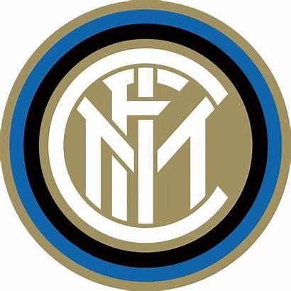 Inter Milan Major League Soccer