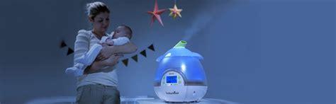 ou placer humidificateur chambre bebe petit guide pour bien utiliser votre humidificateur