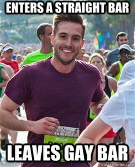 Funny Gay Guy Memes - gay humour on pinterest gay gay men and gay pride