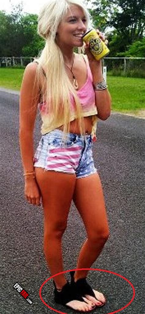 White Girl Tanning Meme - remember spray tan your feet too tan fail pinterest always remember the o jays and blondes