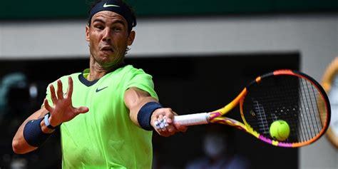 Gaël monfils y avait été leur dernier représentant, en quarts de finale. Roland Garros 2021 - Roland Garros 2021: Novak Djokovic vs ...