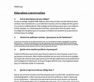 My Future Plans Essay Th Grade Persuasive Essay My Future Plans  My Future Plans Essay In English Writing Writing Long Essays Thesis Statement For Friendship Essay also Business Ethics Essays  Essay Of Health