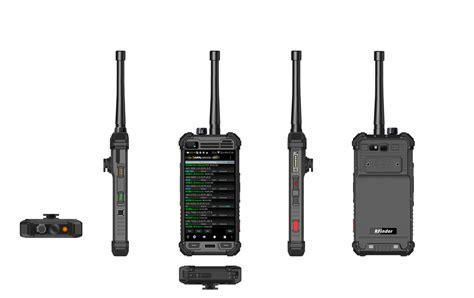 android radio test rfinder android radio test