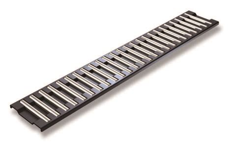specialized linear motion rolling guides