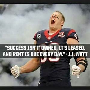 Nfl Player Funny Quotes  Quotesgram