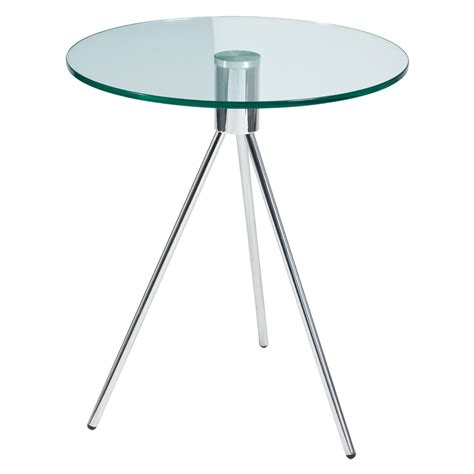 round glass table l coffee table enchanting round glass side table round