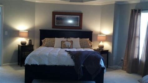 serene master bedroom remodel ideas