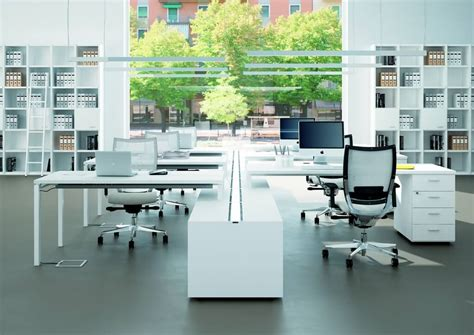 am駭agement bureau open space property management for the millennial office sparkleteam sparkleteam