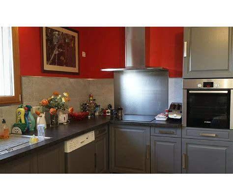 relooker cuisine formica relooker sa cuisine en formica rnover une cuisine comment repeindre une cuisine en chne mes