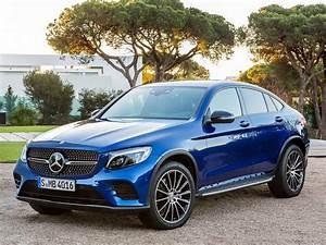 Mercedes Benz Classe Glc Sportline : prix mercedes glc coup des tarifs partir de 53 000 euros l 39 argus ~ Medecine-chirurgie-esthetiques.com Avis de Voitures