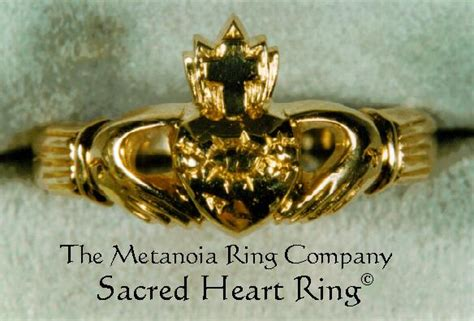 Sacred & Immaculate Heart Claddagh Rings Call 7403449259. Cornflower Blue Engagement Rings. Diamante Wedding Wedding Rings. Inspired Engagement Engagement Rings. Man 2013 Engagement Rings. Enhancer Engagement Rings. Midnight Blue Wedding Rings. Thing Wedding Rings. Marrige Wedding Rings