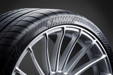 home design essentials hamann vredestein ultrac vorti r tyre speeddoctor