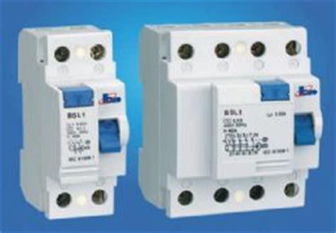 abb type f360 f362 f364 series rccb elcb rcd residual current circuit breaker abb type f360