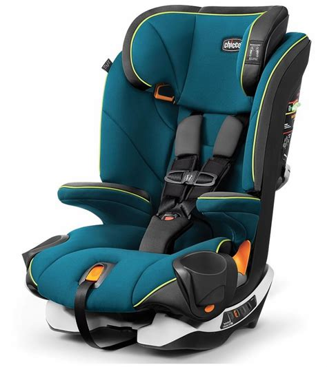 chicco myfit harness booster car seat lanai