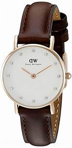 Dw Uhren Herren : daniel wellington uhren im vergleich welche uhren gibt es ~ Orissabook.com Haus und Dekorationen