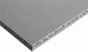 Plaque Fibro Ciment Brico Depot : plaque fibro ciment plane ~ Dailycaller-alerts.com Idées de Décoration