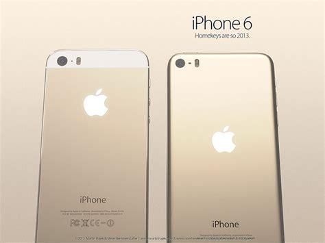 iphone 6 chino el iphone 6 con una pantalla de mayor tama 241 o triunfar 237 a en