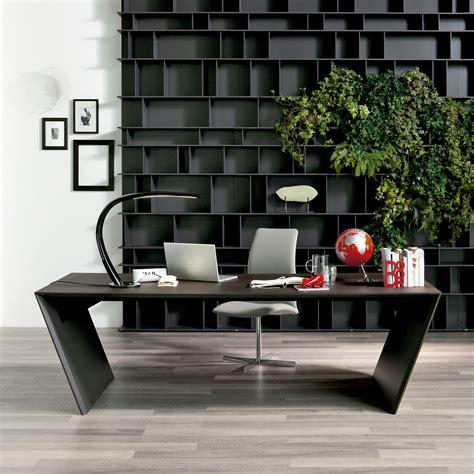 bureau de luxe bureau de luxe mobilier de bureau de luxe design italien