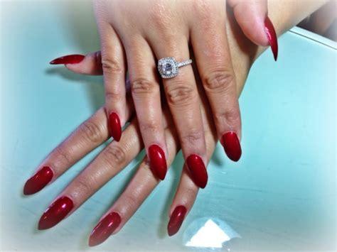 lamour nails nail salons rancho cordova ca yelp