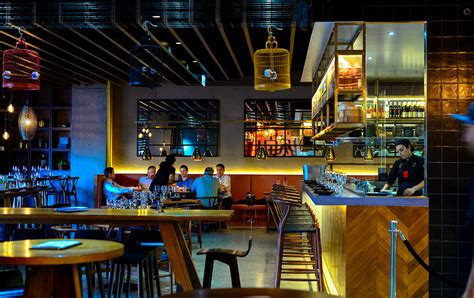 Best Resturants In 9 Of The Best Restaurants In Broadbeach Gold Coast The