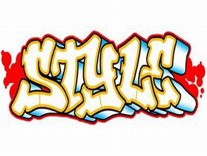 Graffiti Letters Draw Any Want Clipart Write
